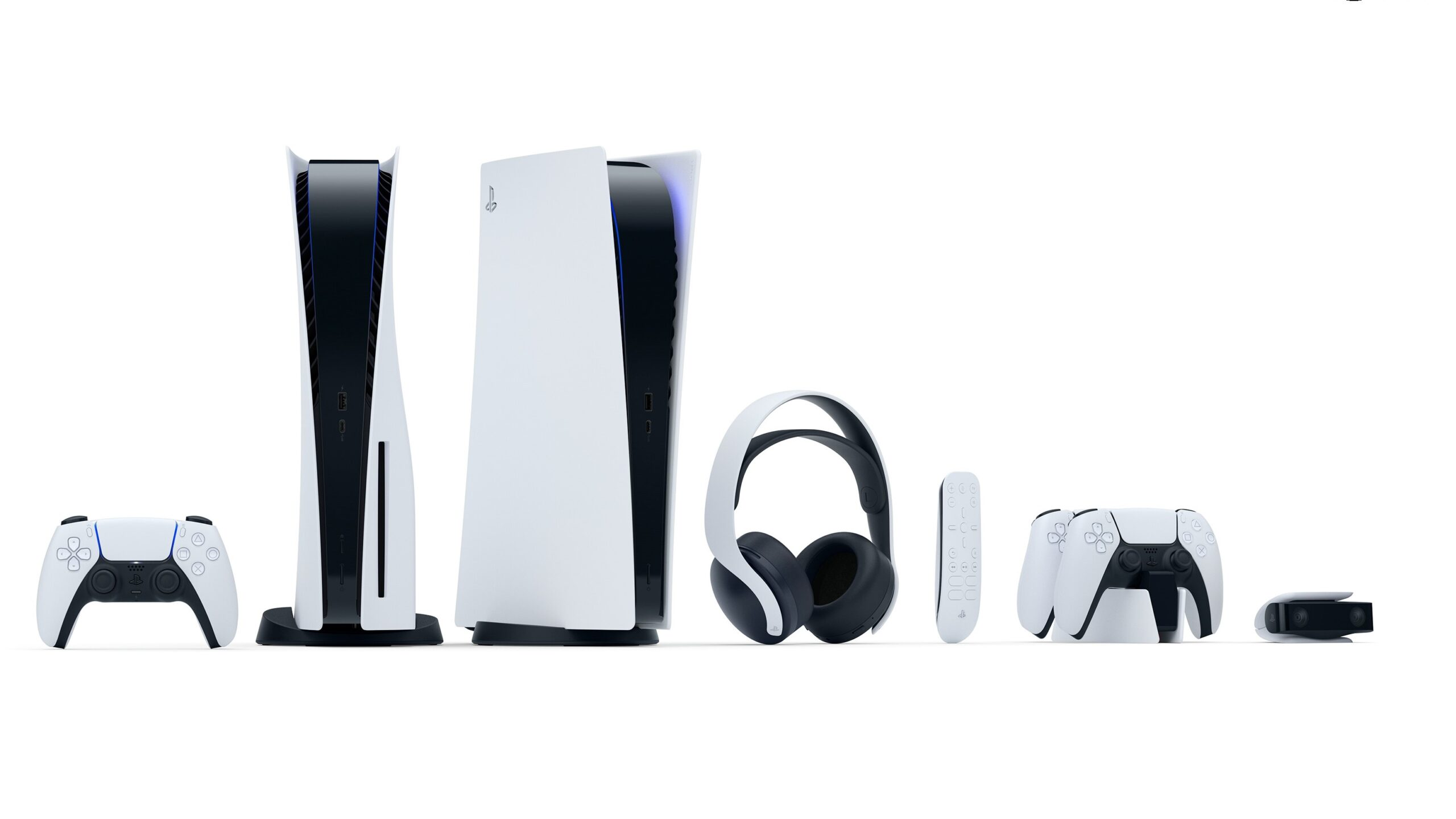 [Image: PS5-Enhanced-Edition-Console-Hardware-scaled.jpg]